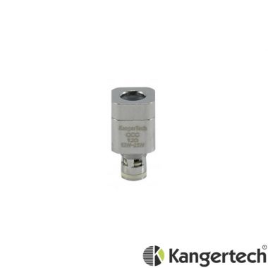 Kangertech Replacement OCC Coil - 1.2 ohm (Single)